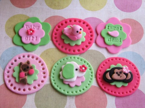 Jungle-baby-shower-fondant-cupcake-toppers-for-chs-creative