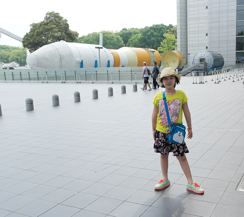 Nagoya city science museum  111