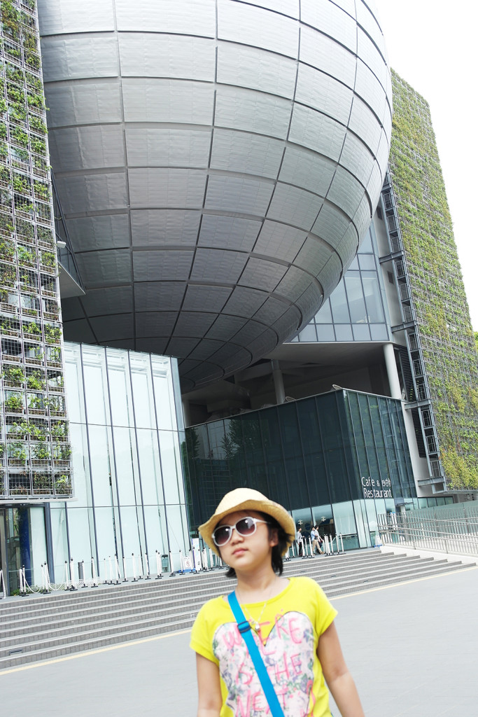 Nagoya city science museum  116