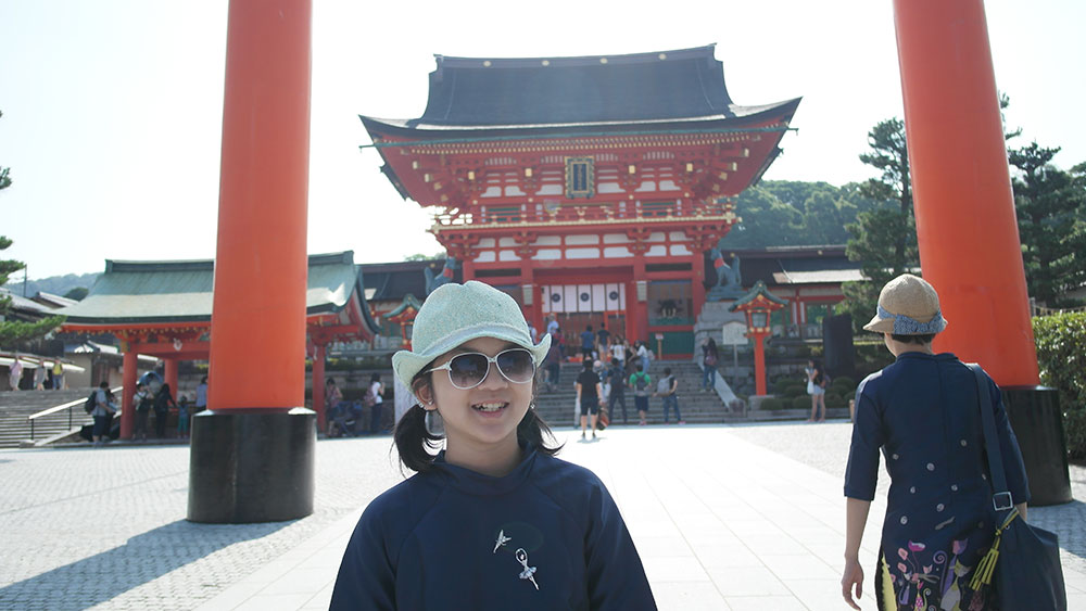 Fushimi-Inari-Shrine-10