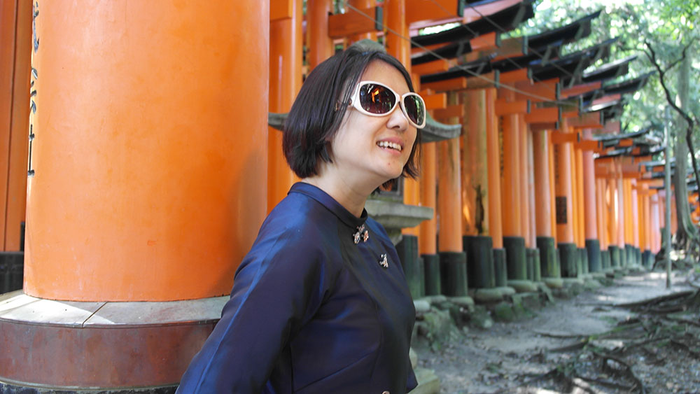 Fushimi-Inari-Shrine-101