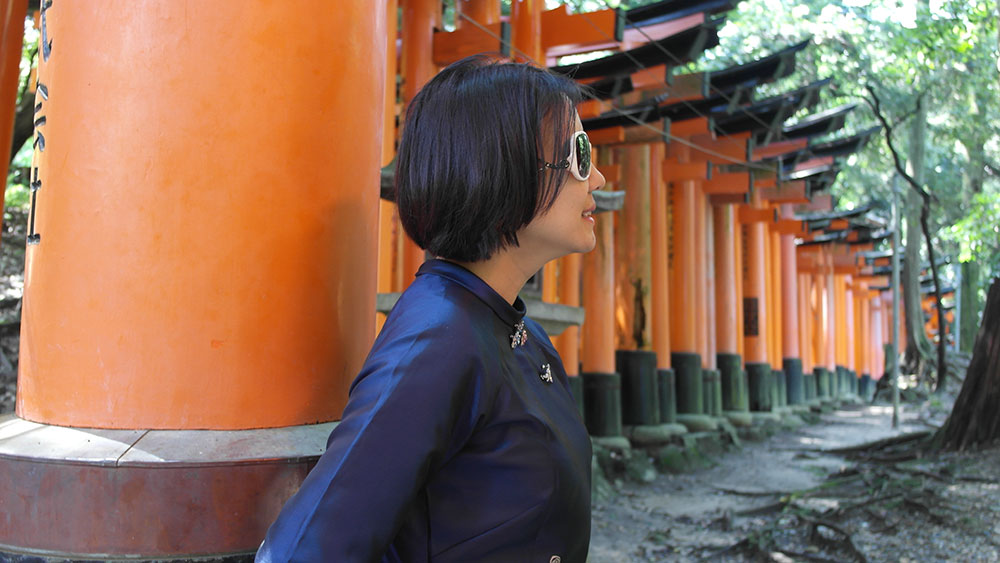 Fushimi-Inari-Shrine-102