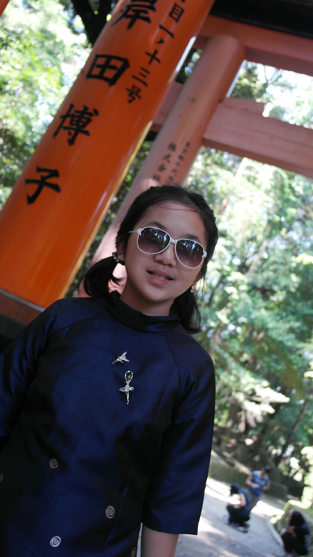Fushimi-Inari-Shrine-103