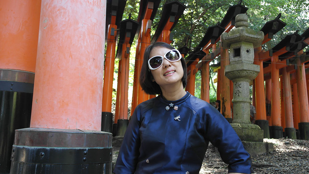Fushimi-Inari-Shrine-104