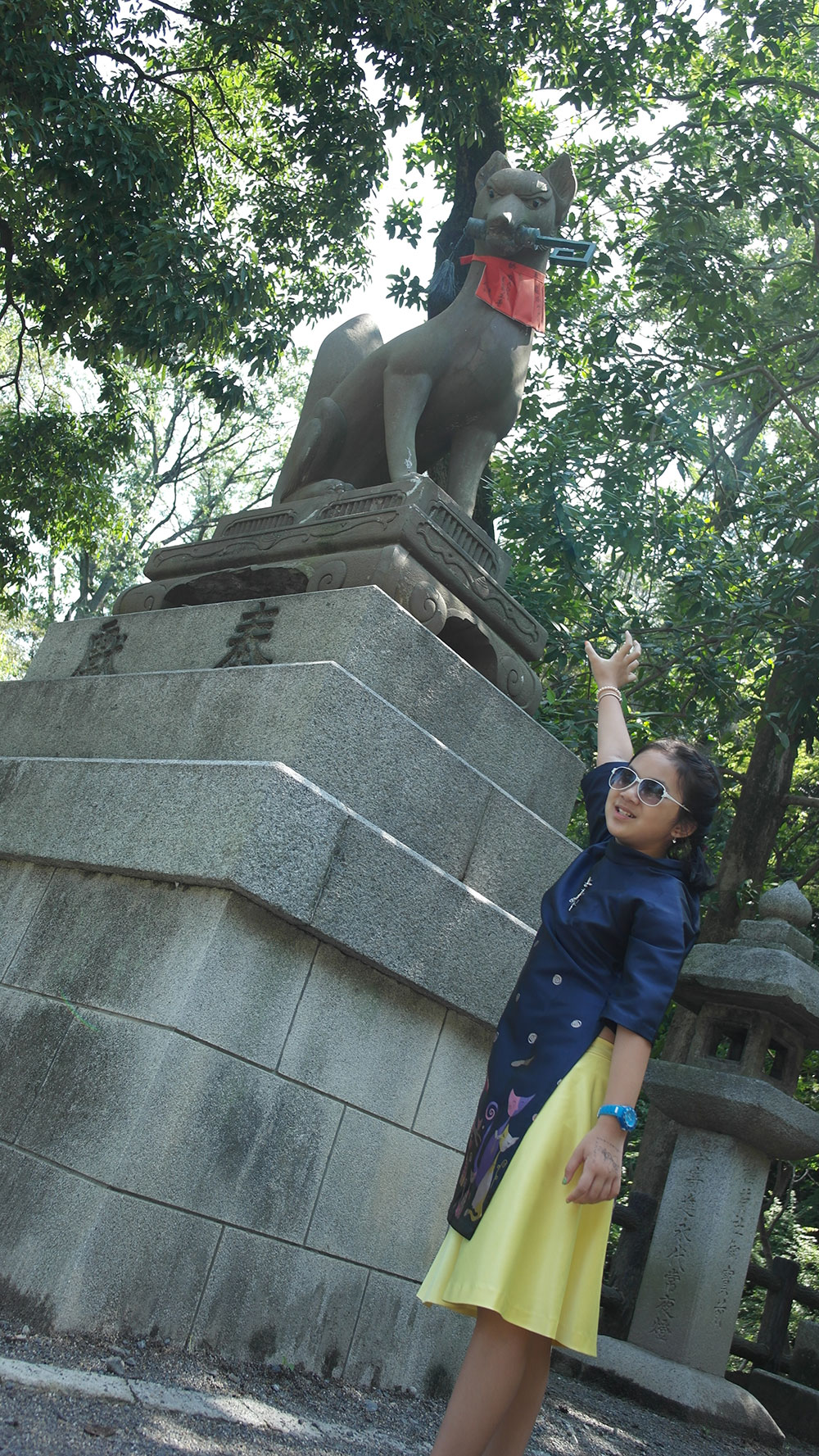 Fushimi-Inari-Shrine-109