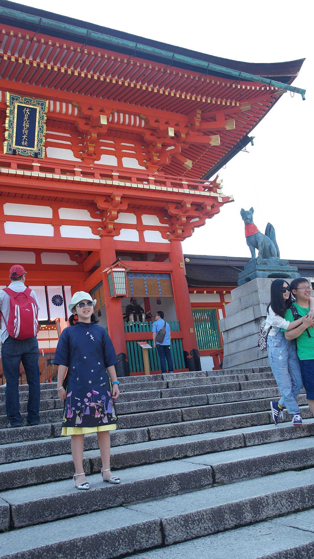 Fushimi-Inari-Shrine-11
