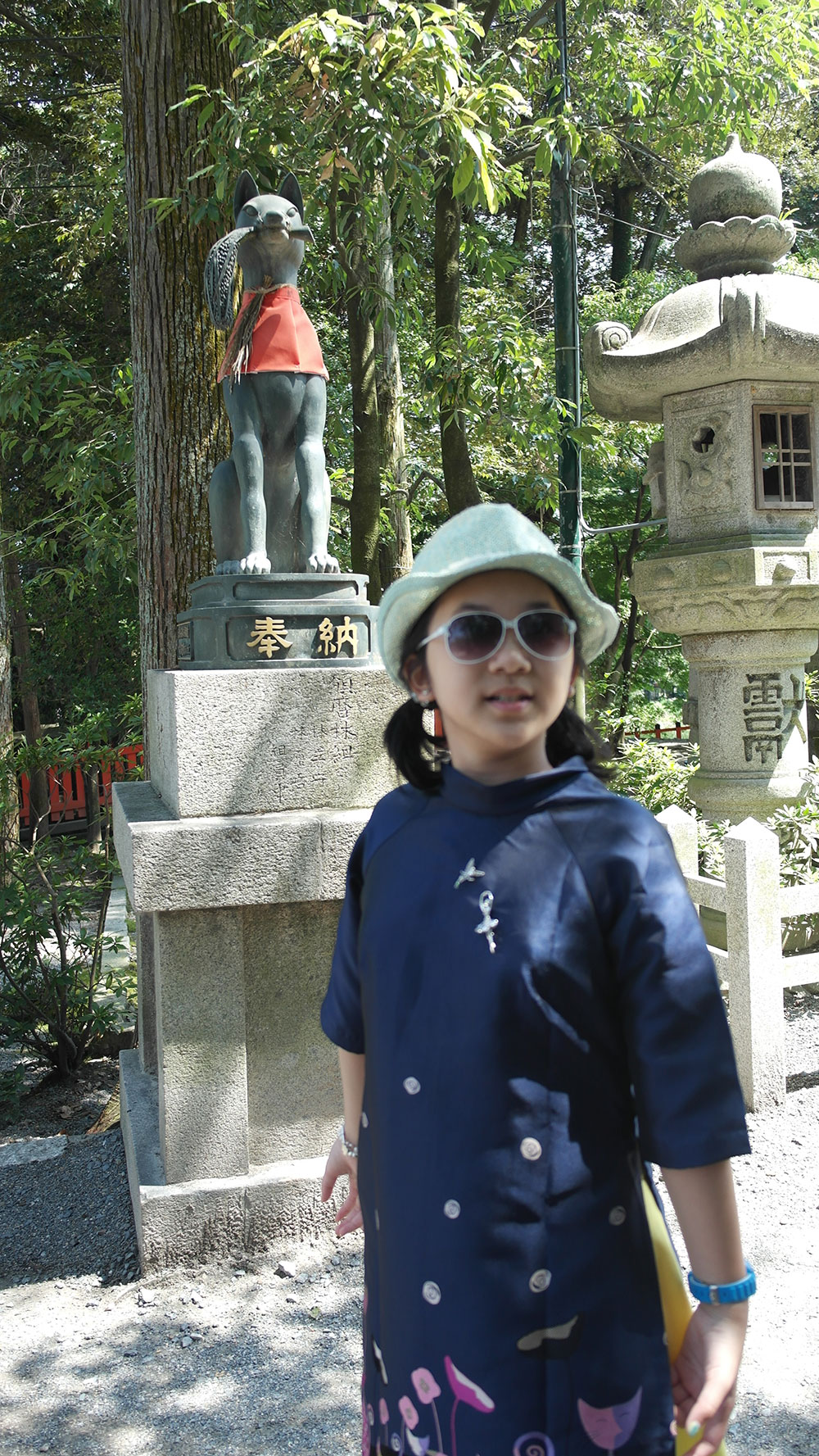 Fushimi-Inari-Shrine-110