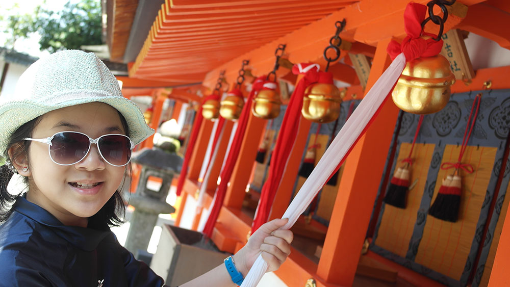 Fushimi-Inari-Shrine-111