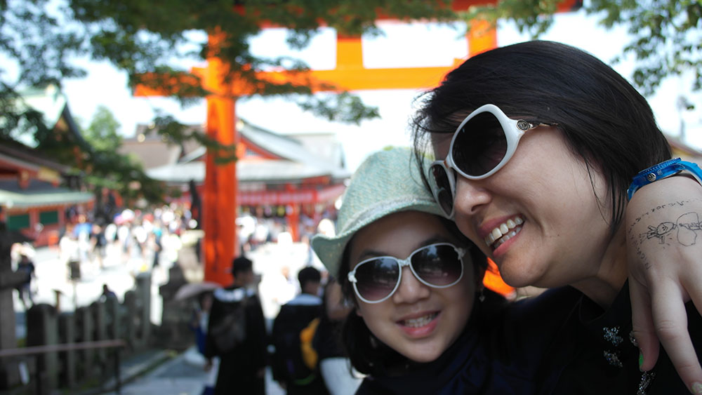 Fushimi-Inari-Shrine-113