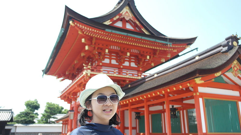 Fushimi-Inari-Shrine-118