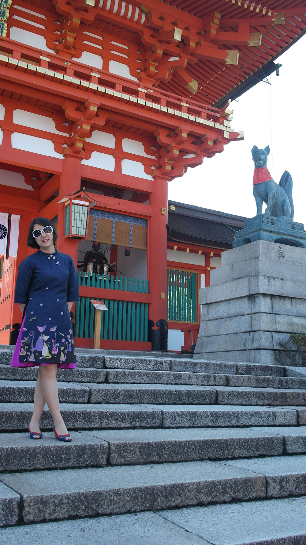 Fushimi-Inari-Shrine-12