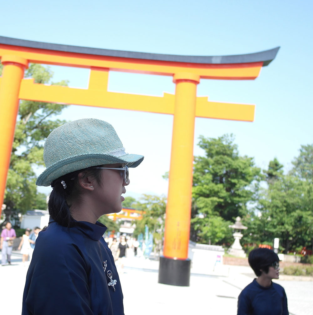 Fushimi-Inari-Shrine-13