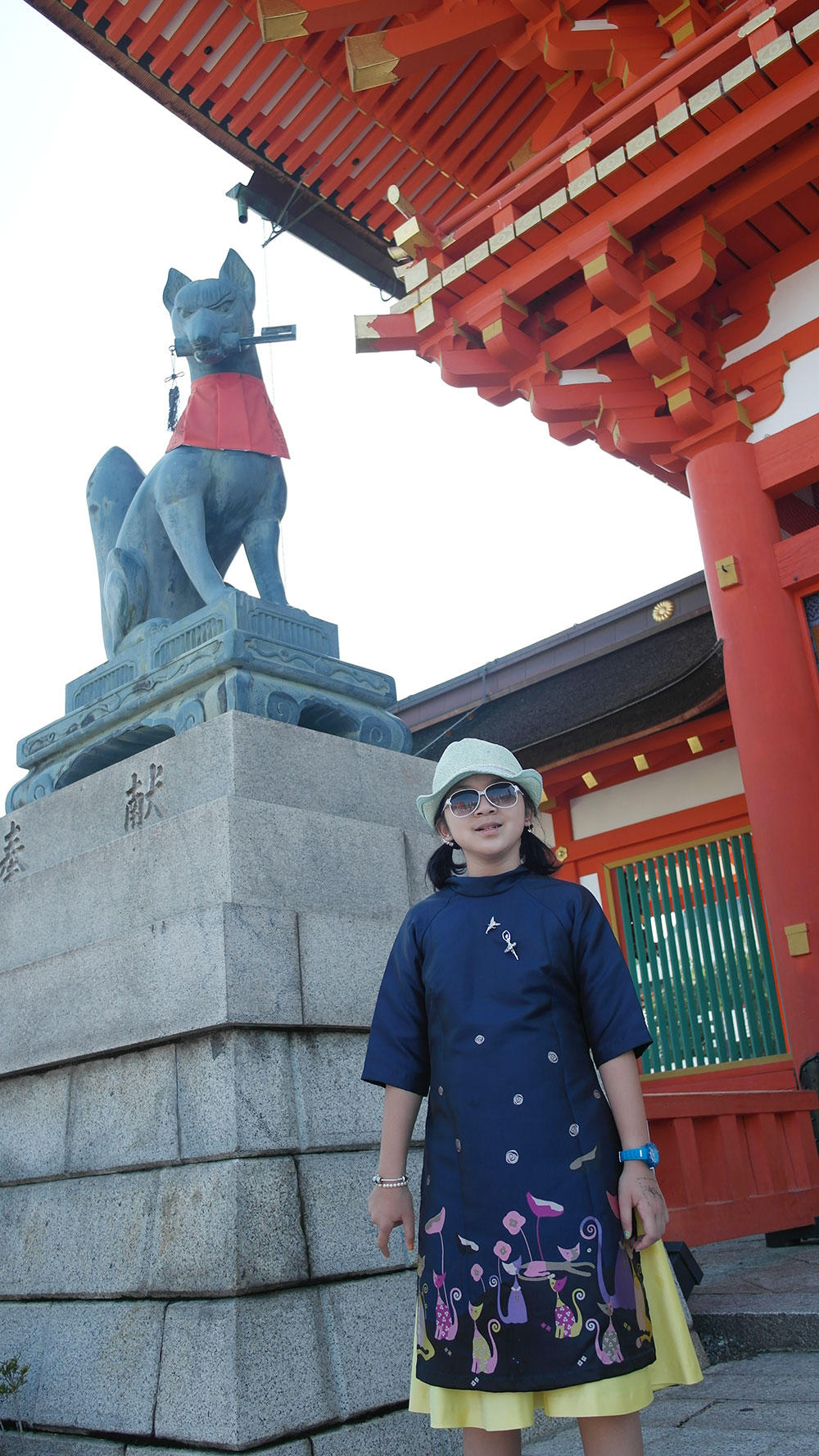 Fushimi-Inari-Shrine-14