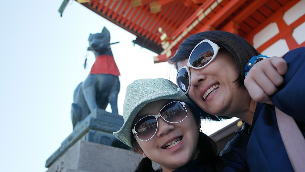 Fushimi-Inari-Shrine-15