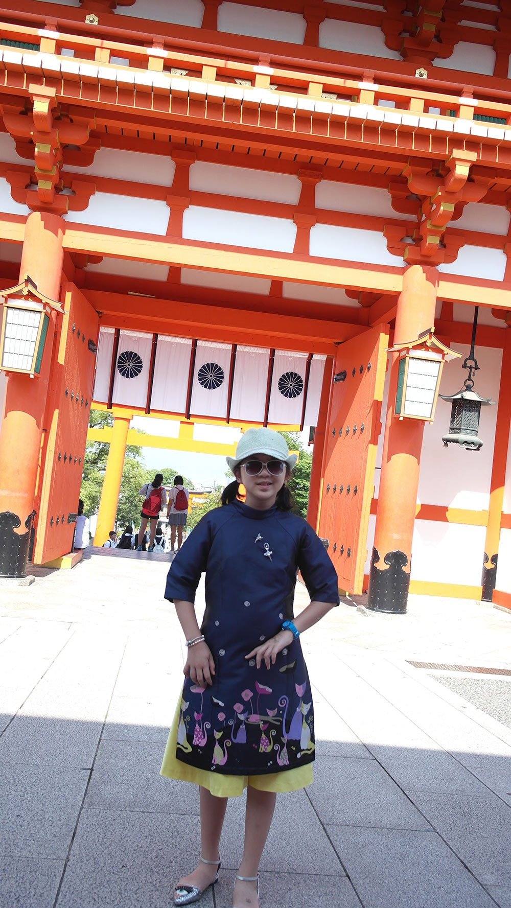 Fushimi-Inari-Shrine-16
