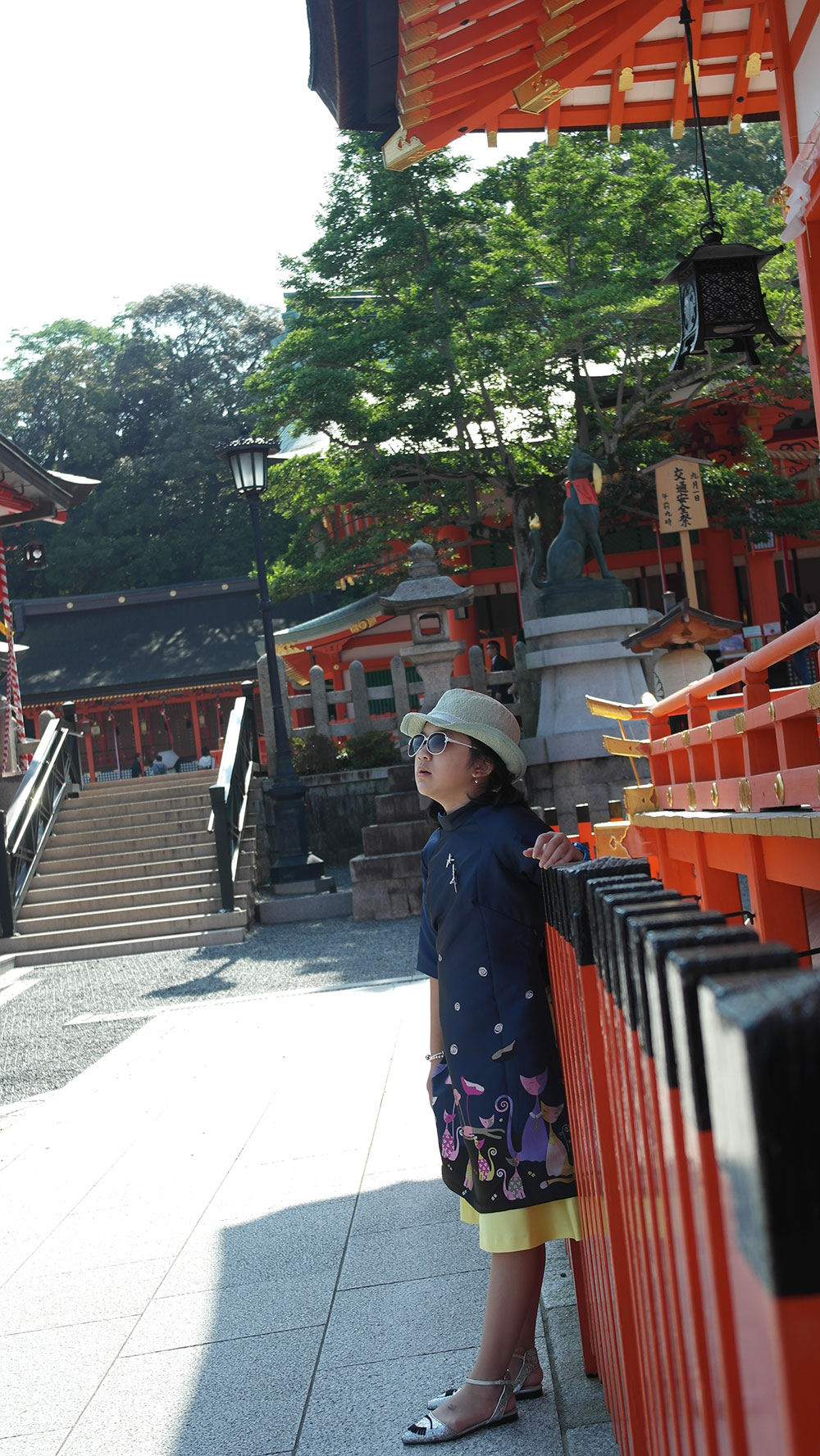 Fushimi-Inari-Shrine-17