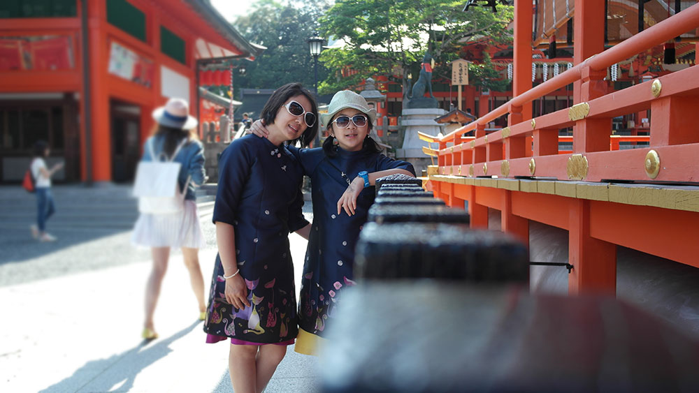 Fushimi-Inari-Shrine-18