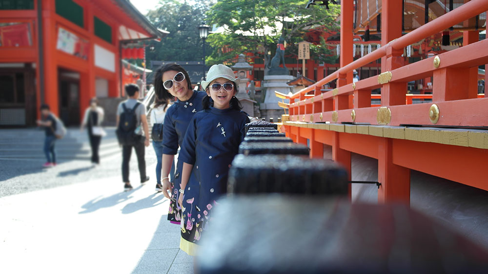 Fushimi-Inari-Shrine-19