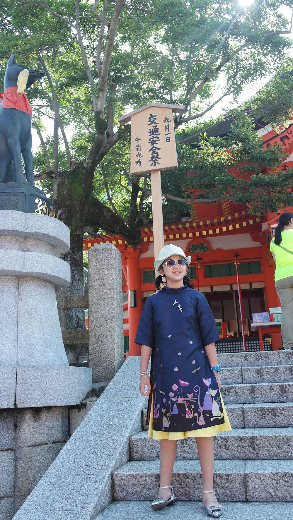 Fushimi-Inari-Shrine-20