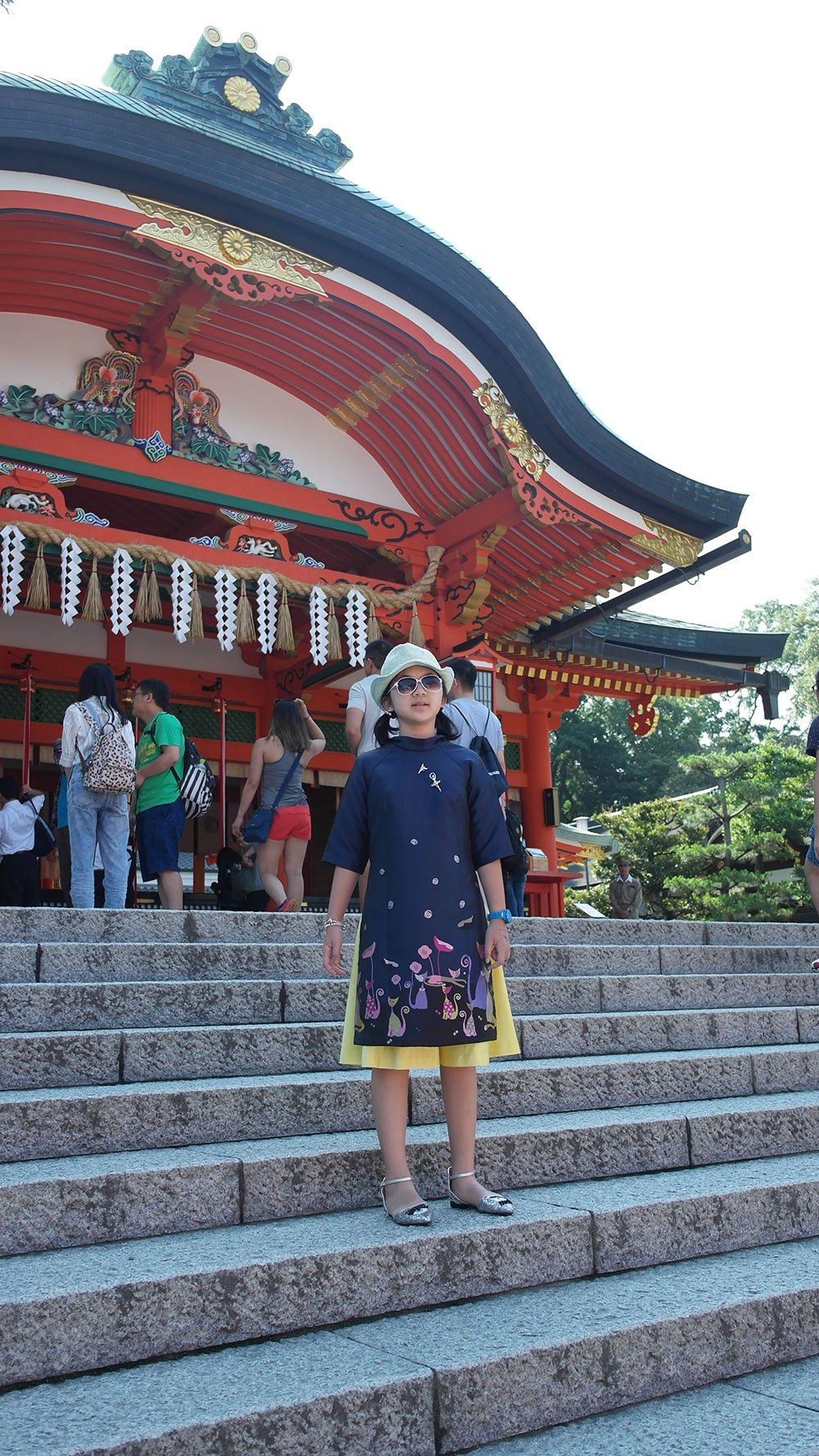 Fushimi-Inari-Shrine-21