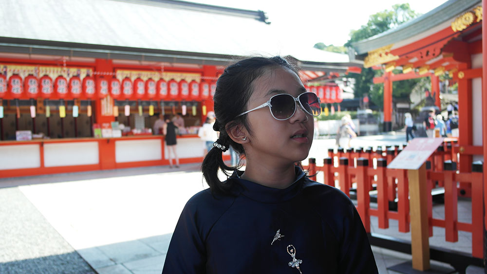Fushimi-Inari-Shrine-22