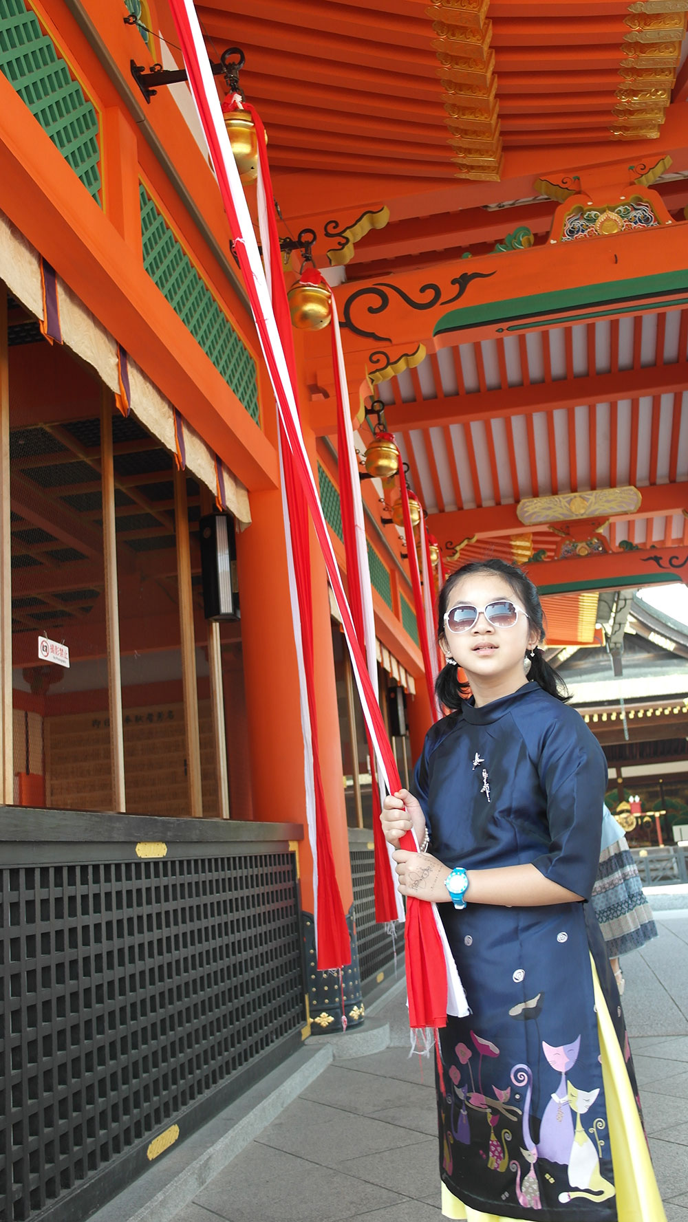 Fushimi-Inari-Shrine-23