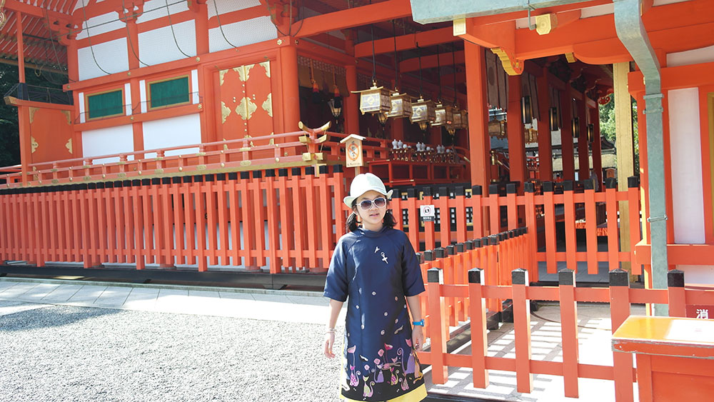 Fushimi-Inari-Shrine-24