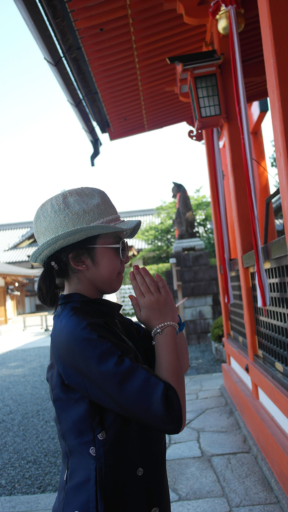 Fushimi-Inari-Shrine-25