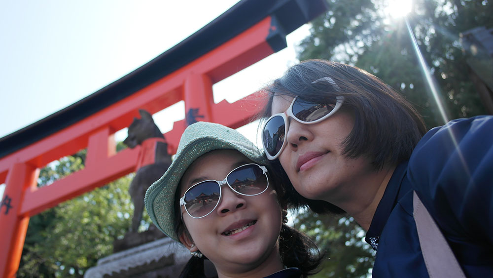 Fushimi-Inari-Shrine-27
