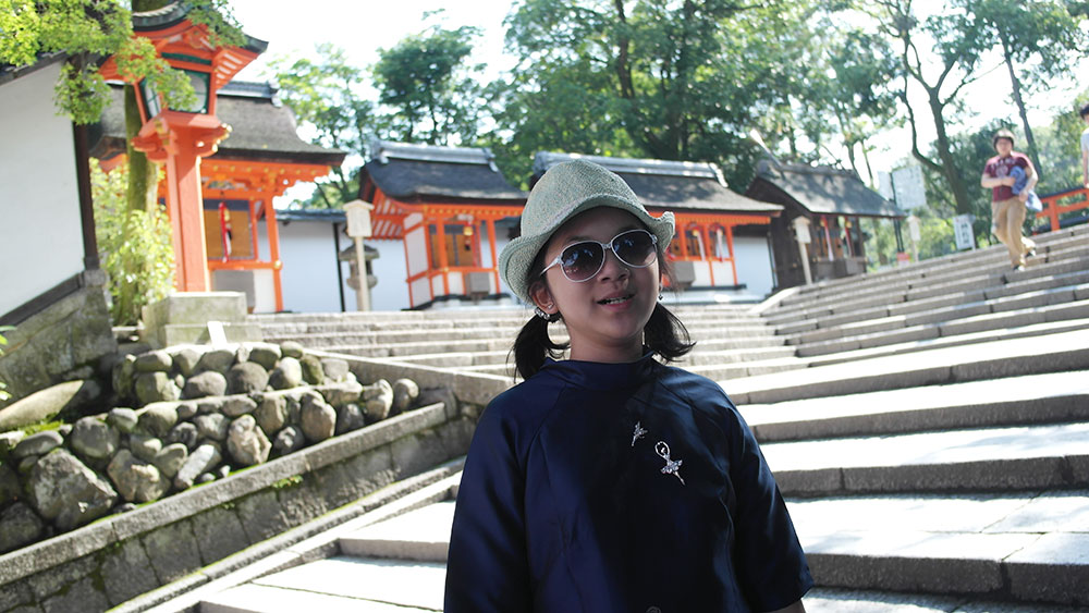 Fushimi-Inari-Shrine-28