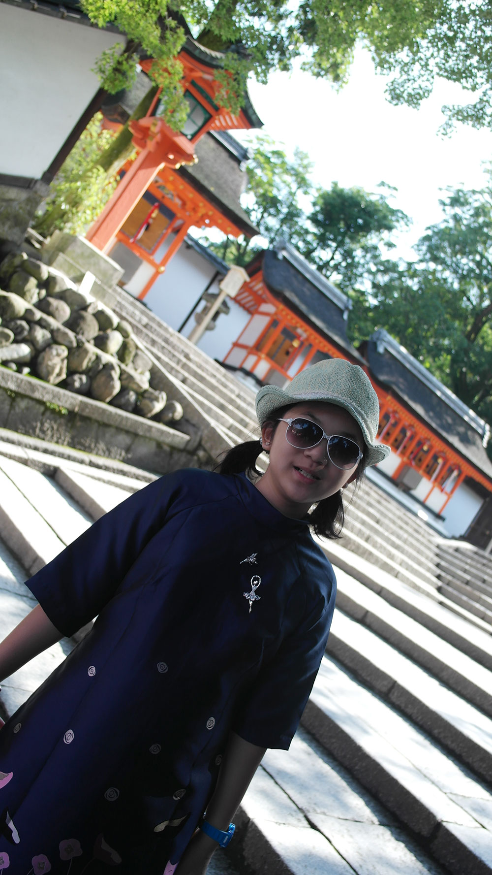 Fushimi-Inari-Shrine-29