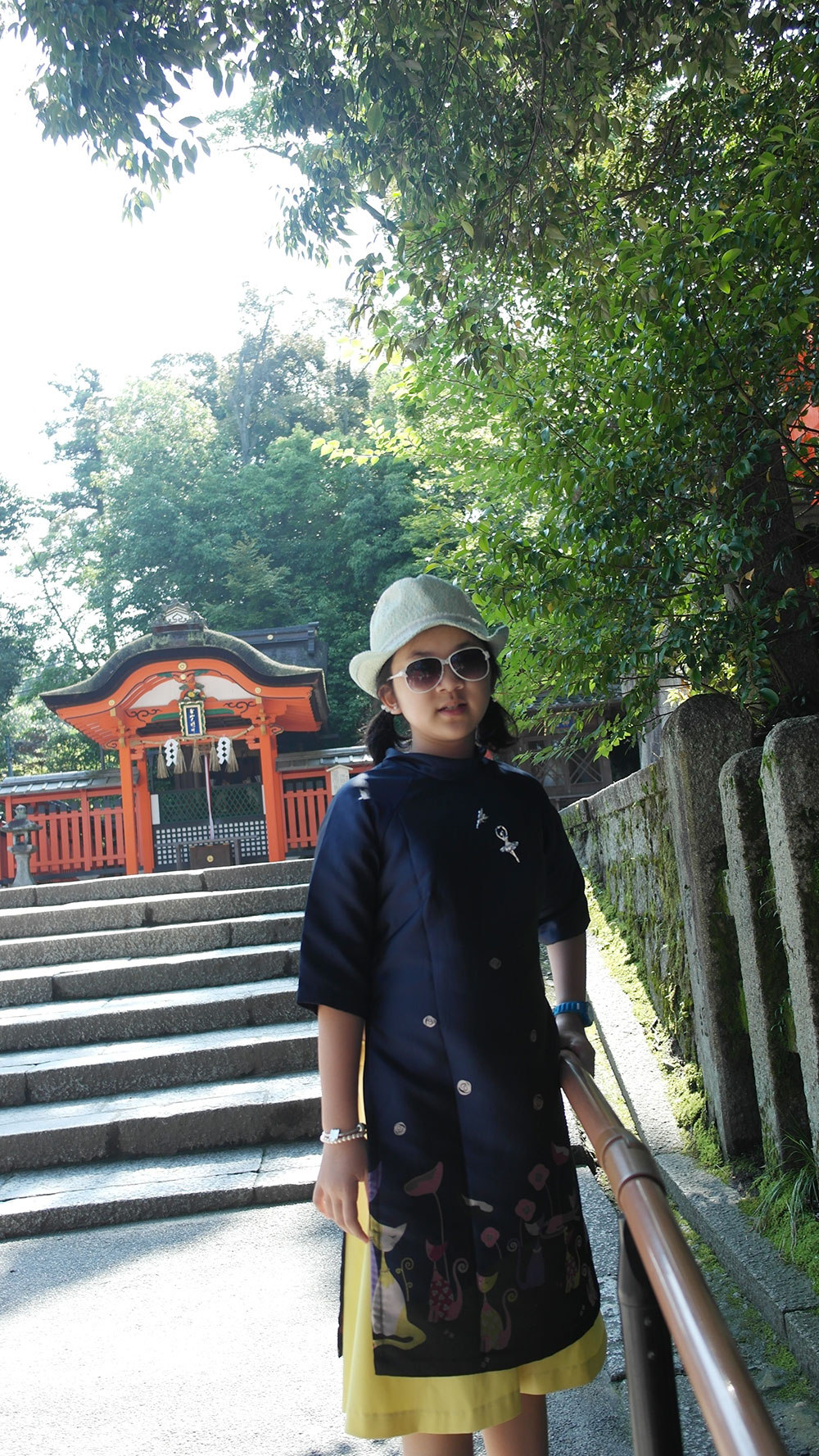 Fushimi-Inari-Shrine-30