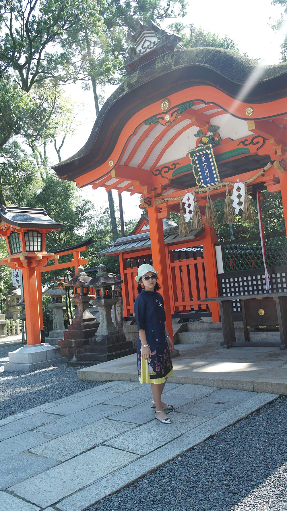 Fushimi-Inari-Shrine-31