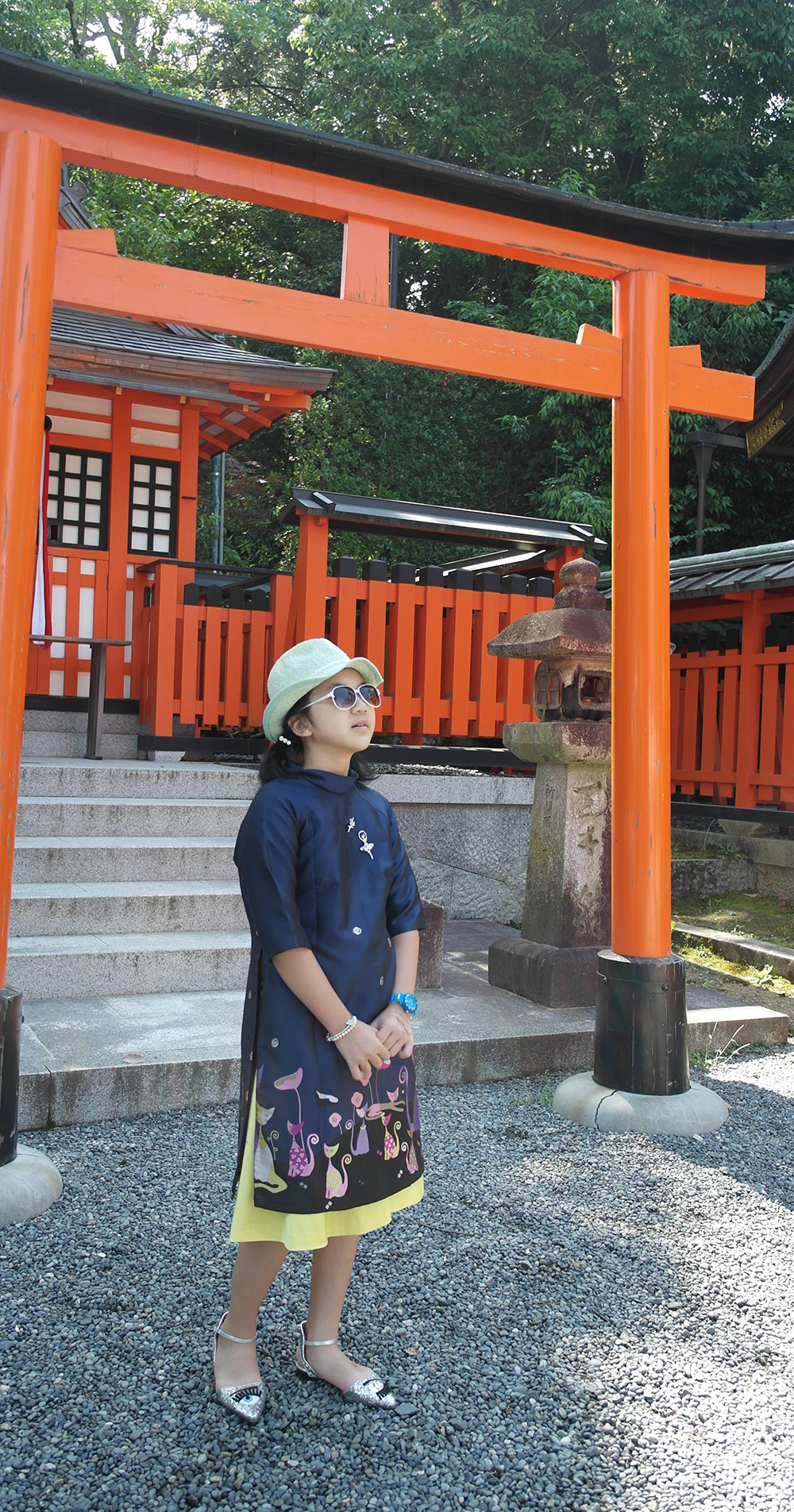 Fushimi-Inari-Shrine-33