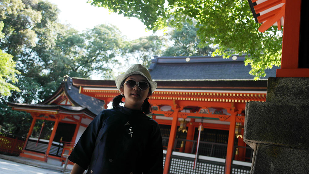 Fushimi-Inari-Shrine-34