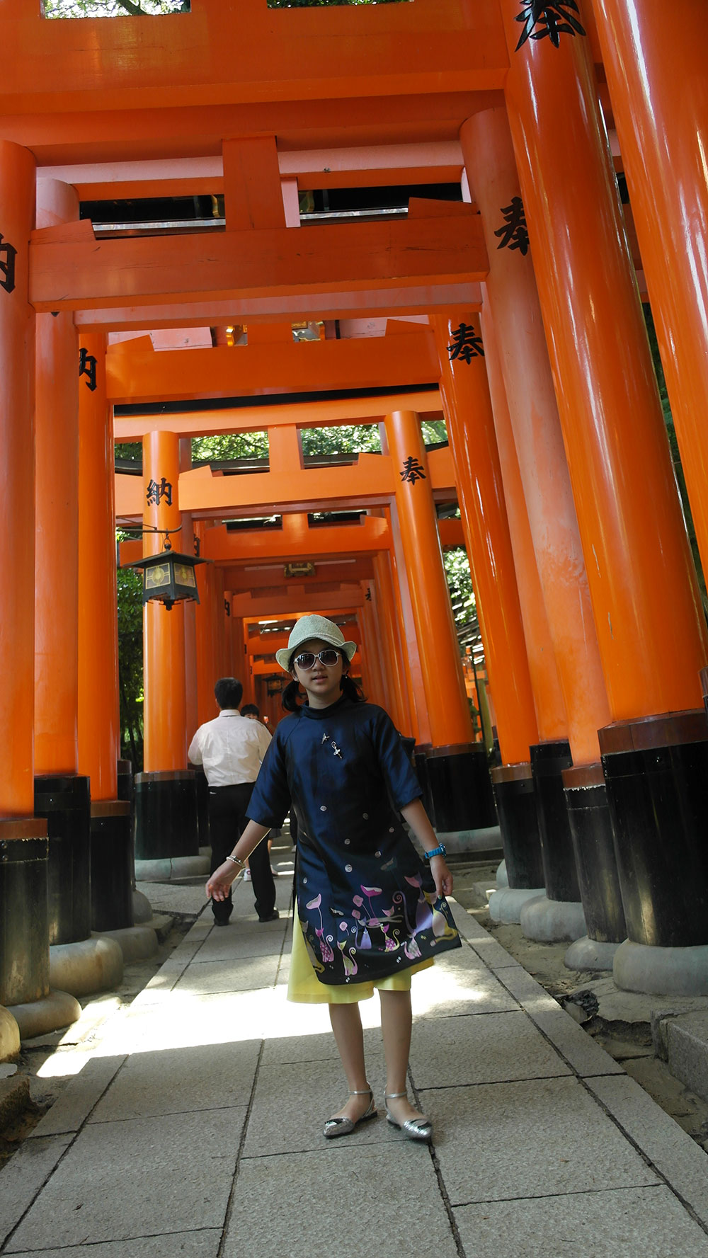 Fushimi-Inari-Shrine-35