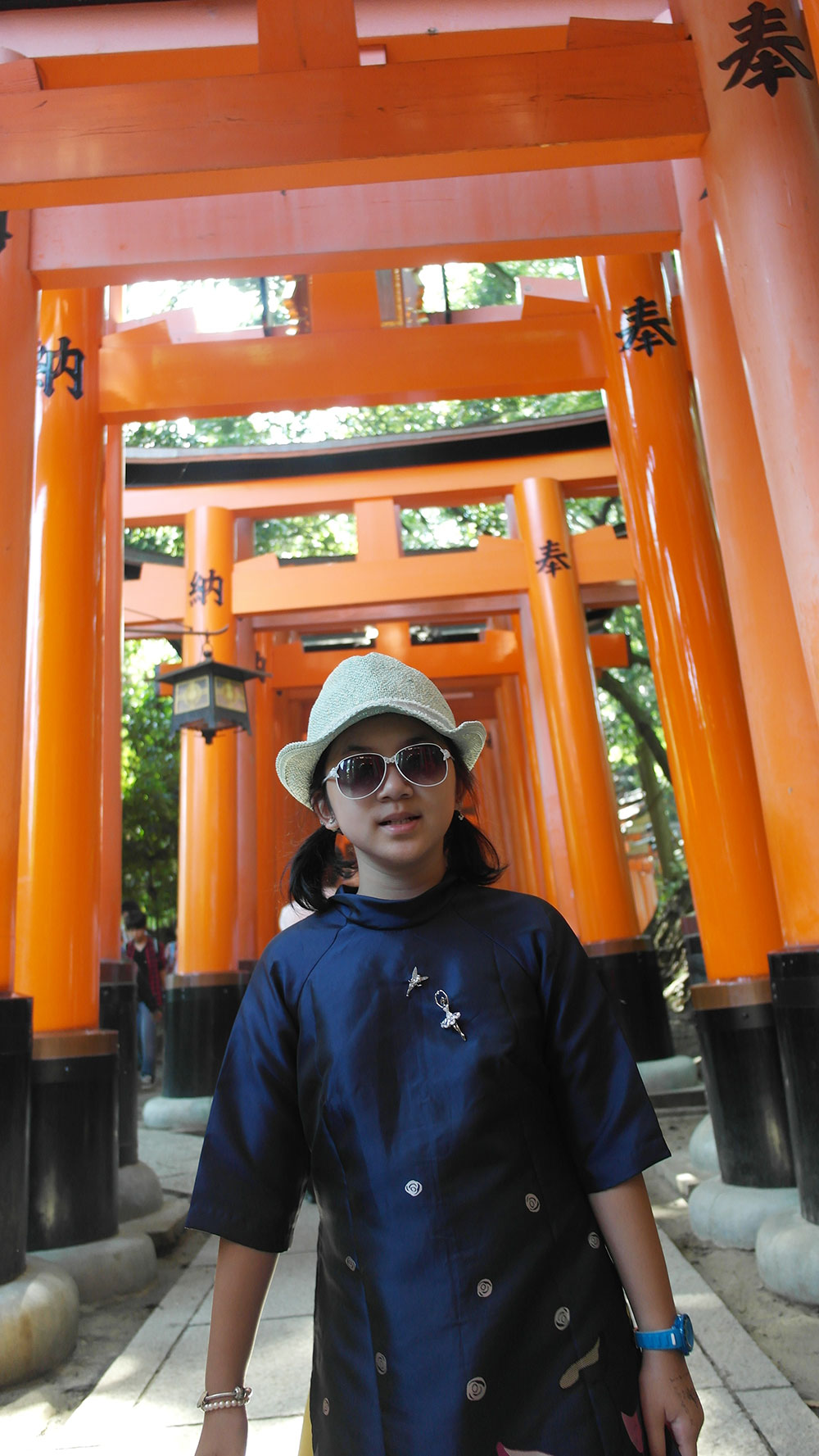 Fushimi-Inari-Shrine-36