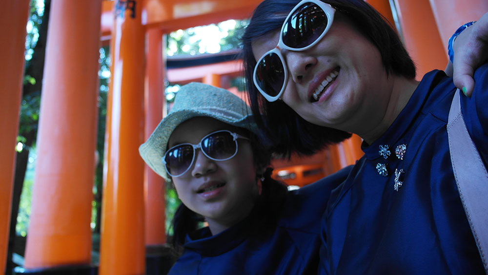 Fushimi-Inari-Shrine-37