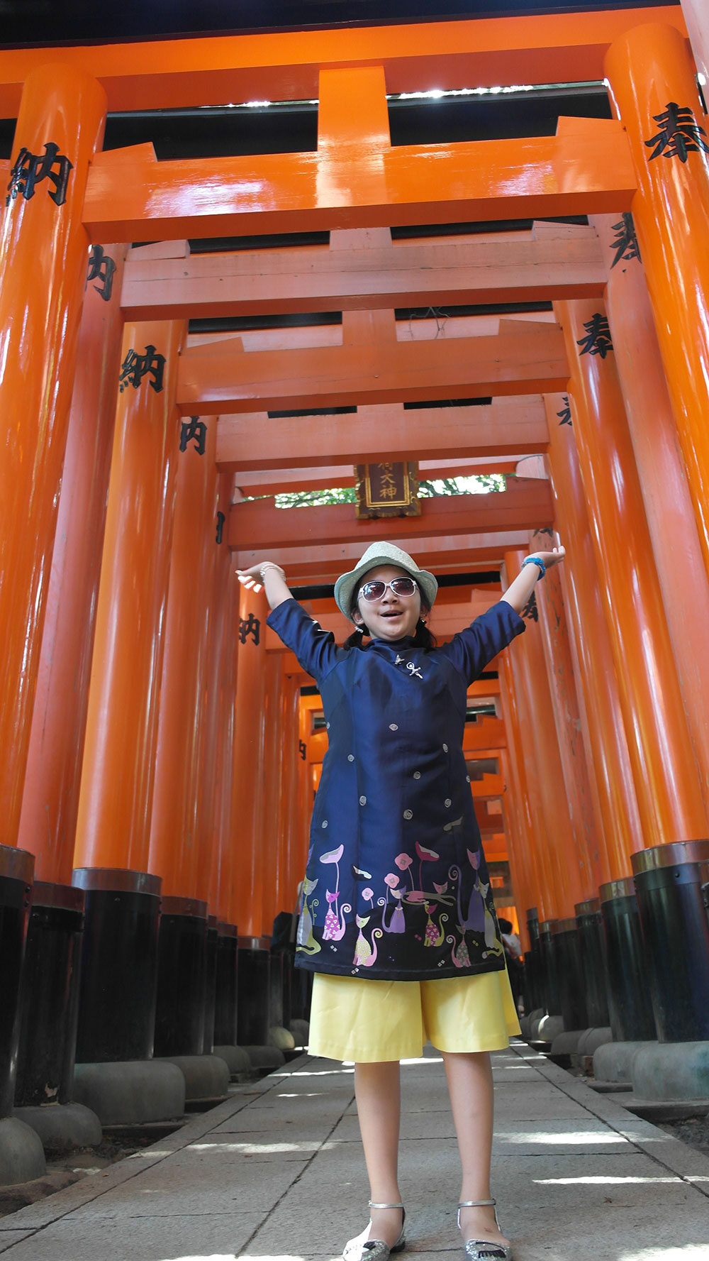 Fushimi-Inari-Shrine-38