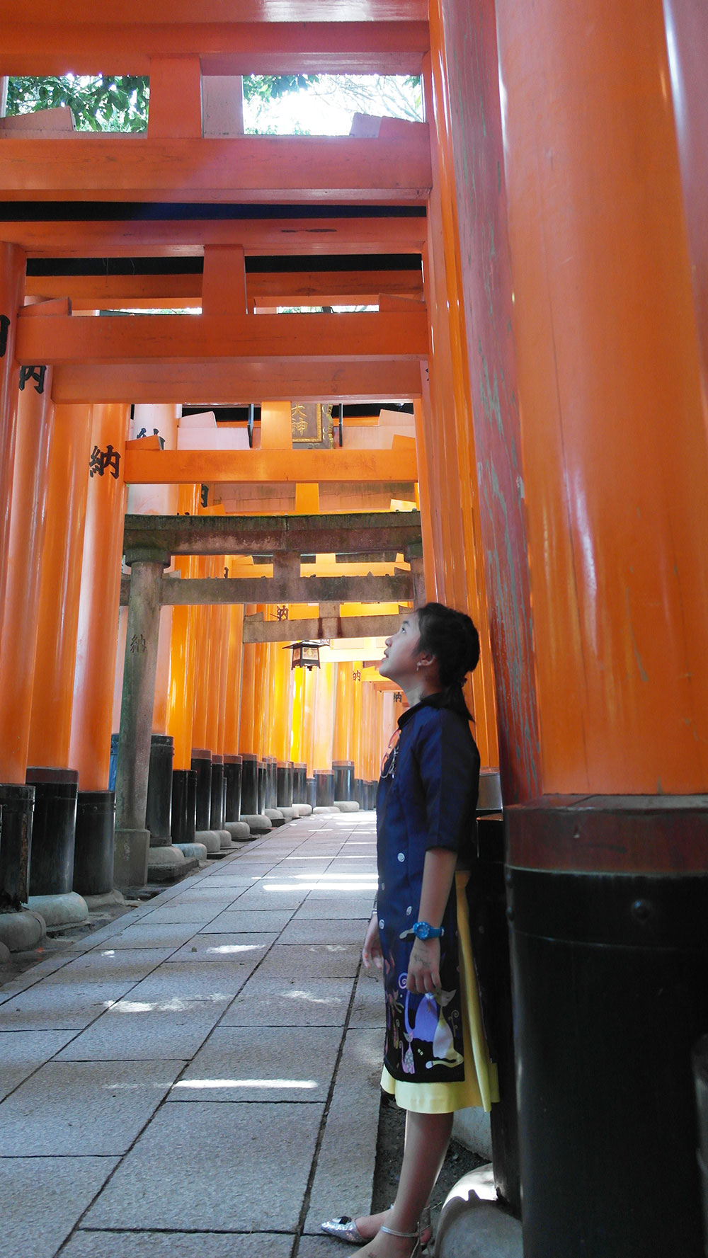 Fushimi-Inari-Shrine-39