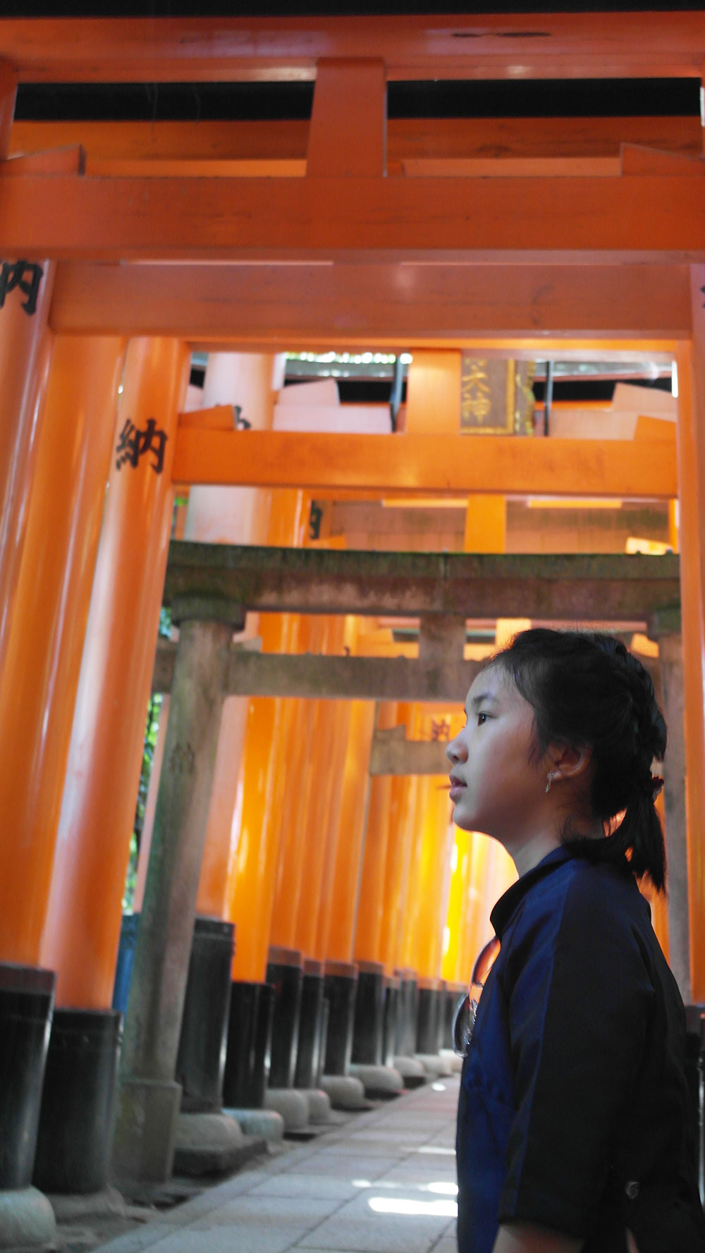 Fushimi-Inari-Shrine-40