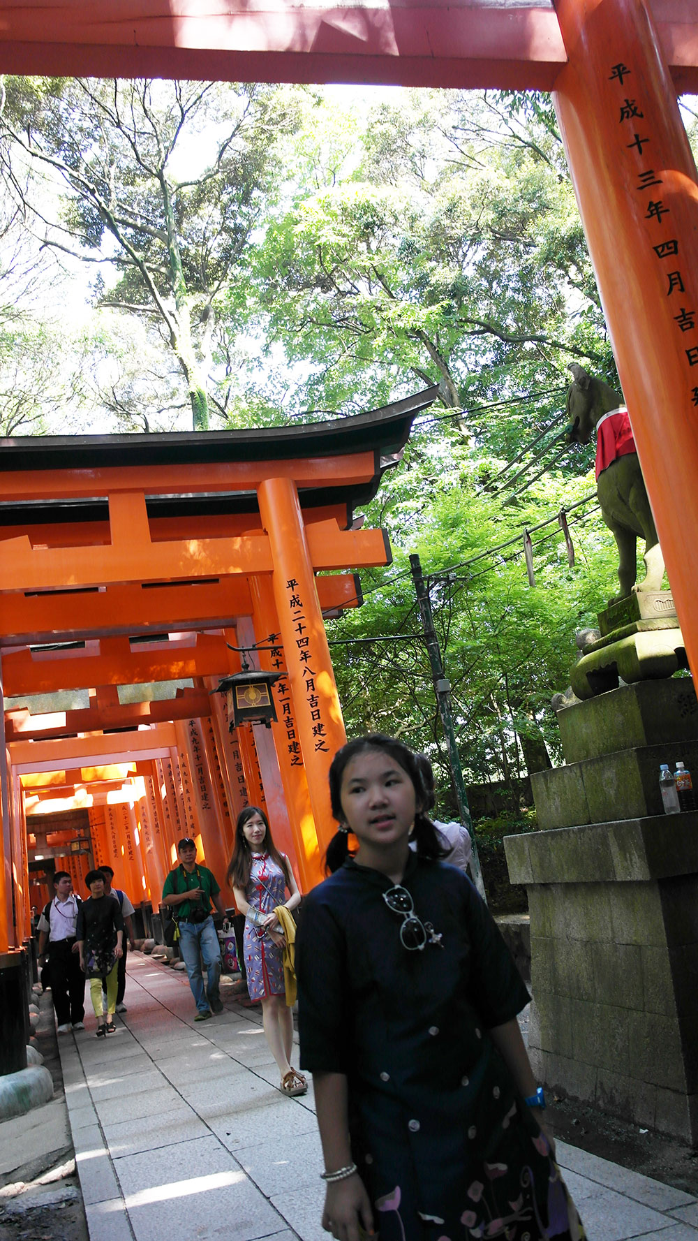 Fushimi-Inari-Shrine-43