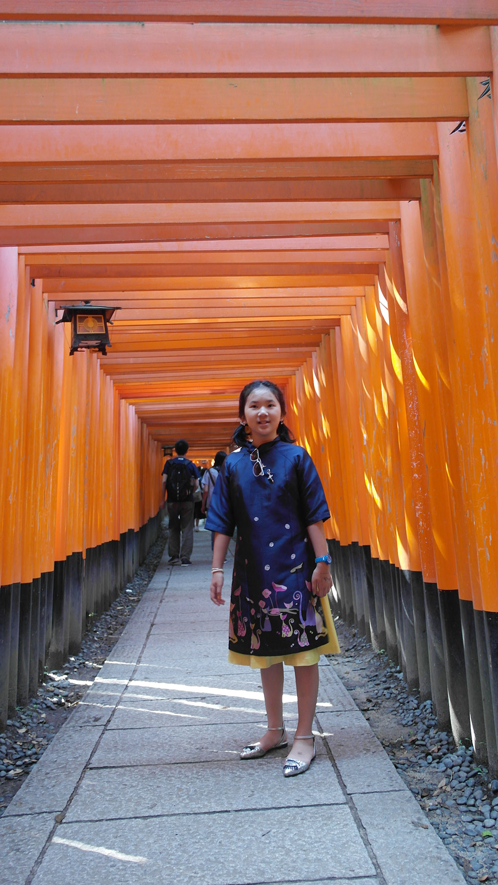 Fushimi-Inari-Shrine-44