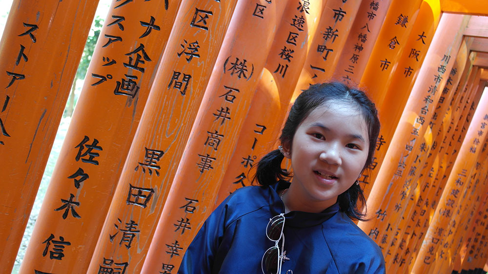 Fushimi-Inari-Shrine-45