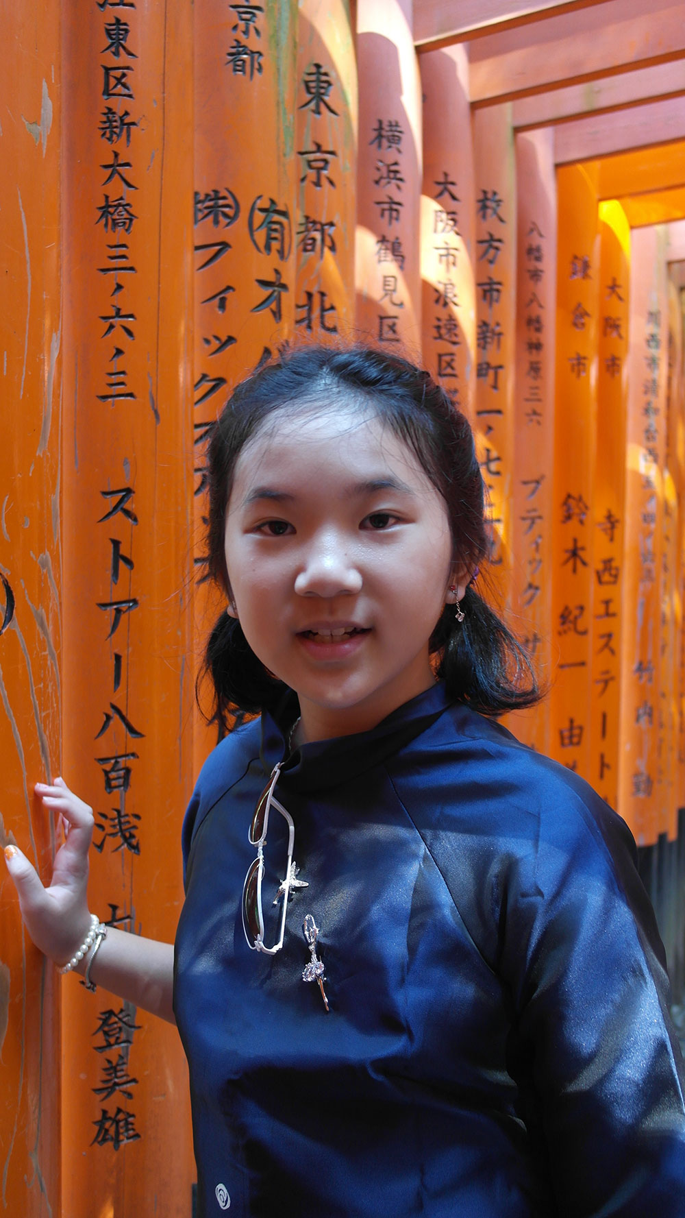 Fushimi-Inari-Shrine-46