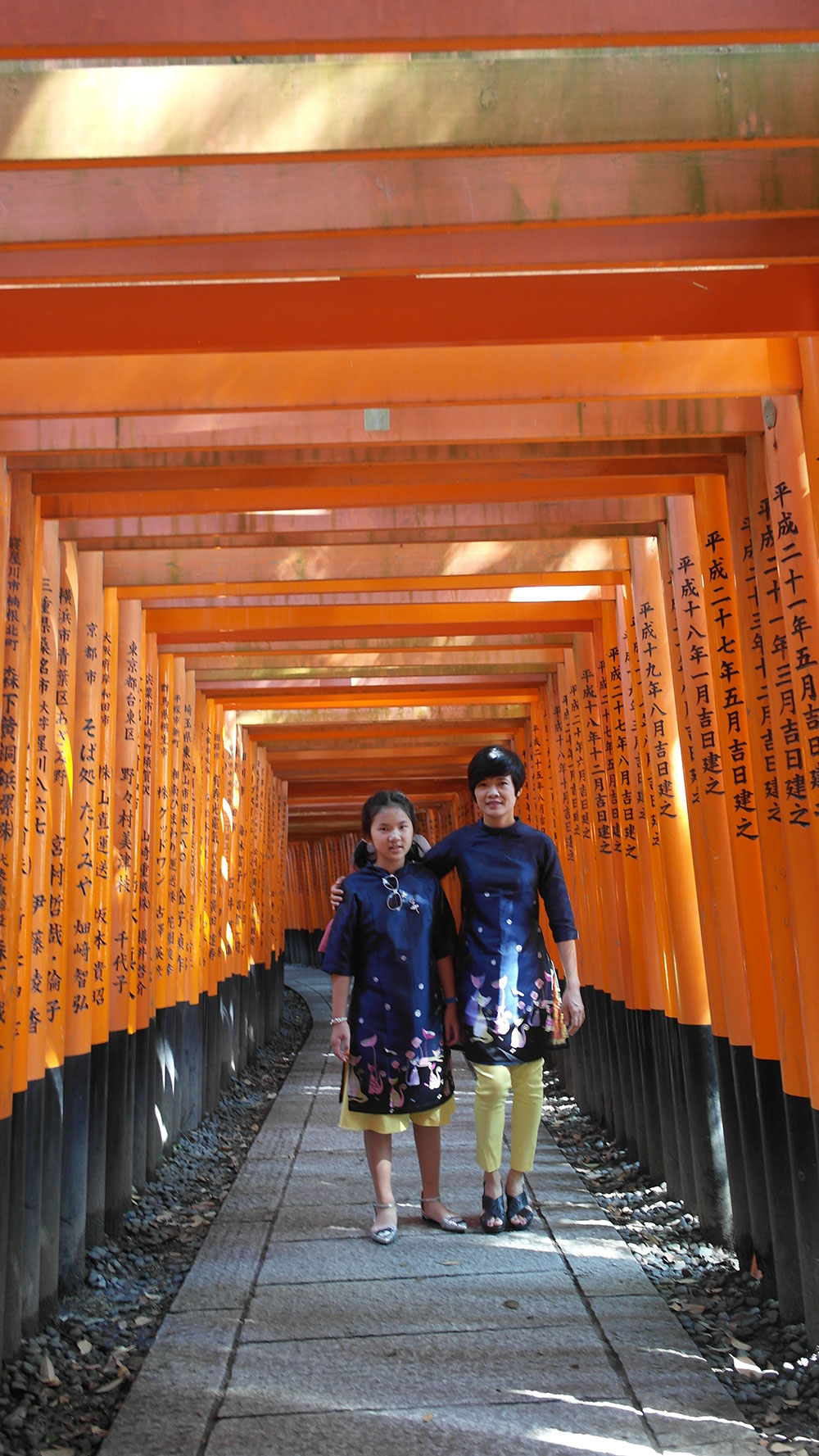 Fushimi-Inari-Shrine-47