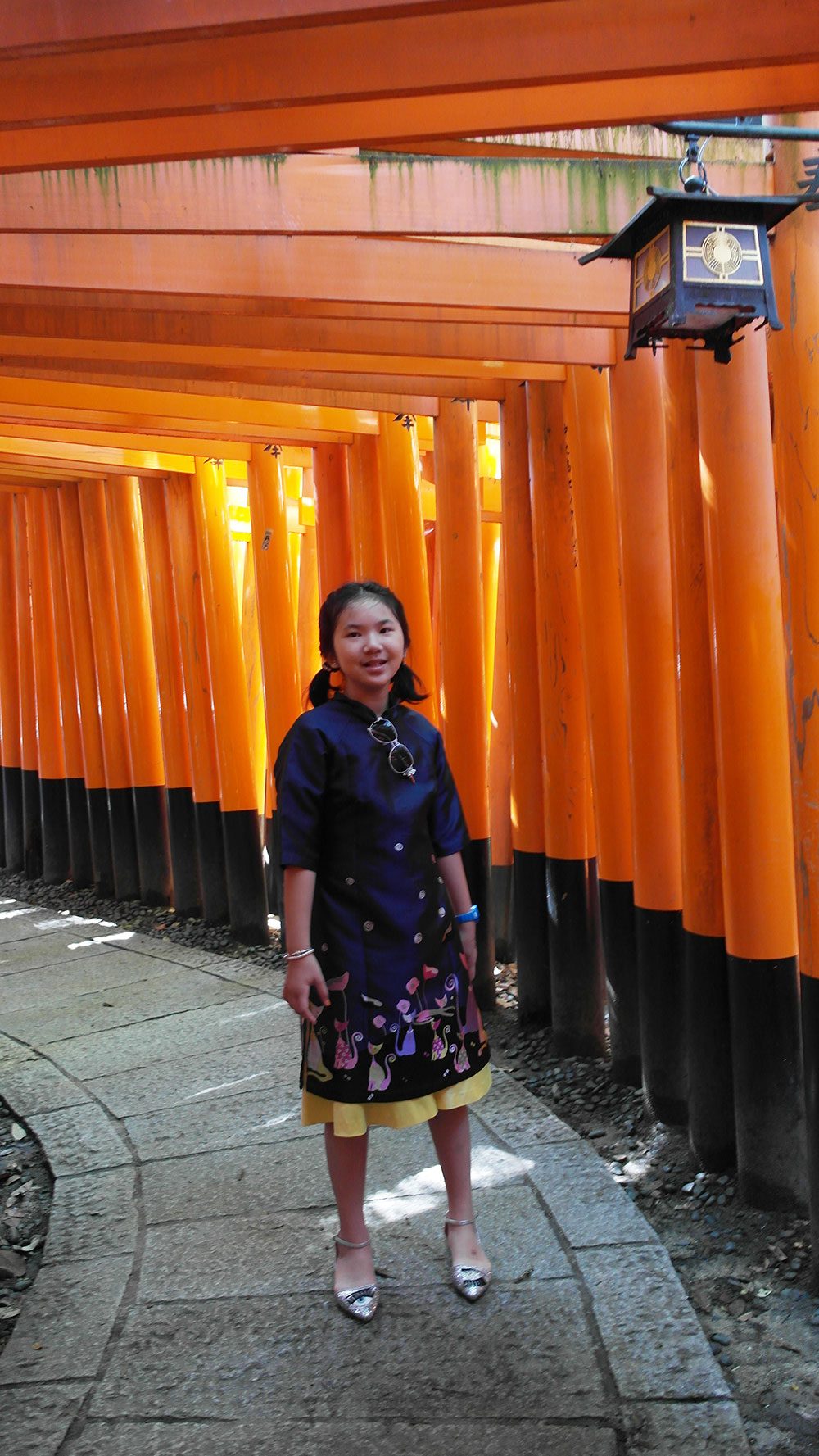 Fushimi-Inari-Shrine-48