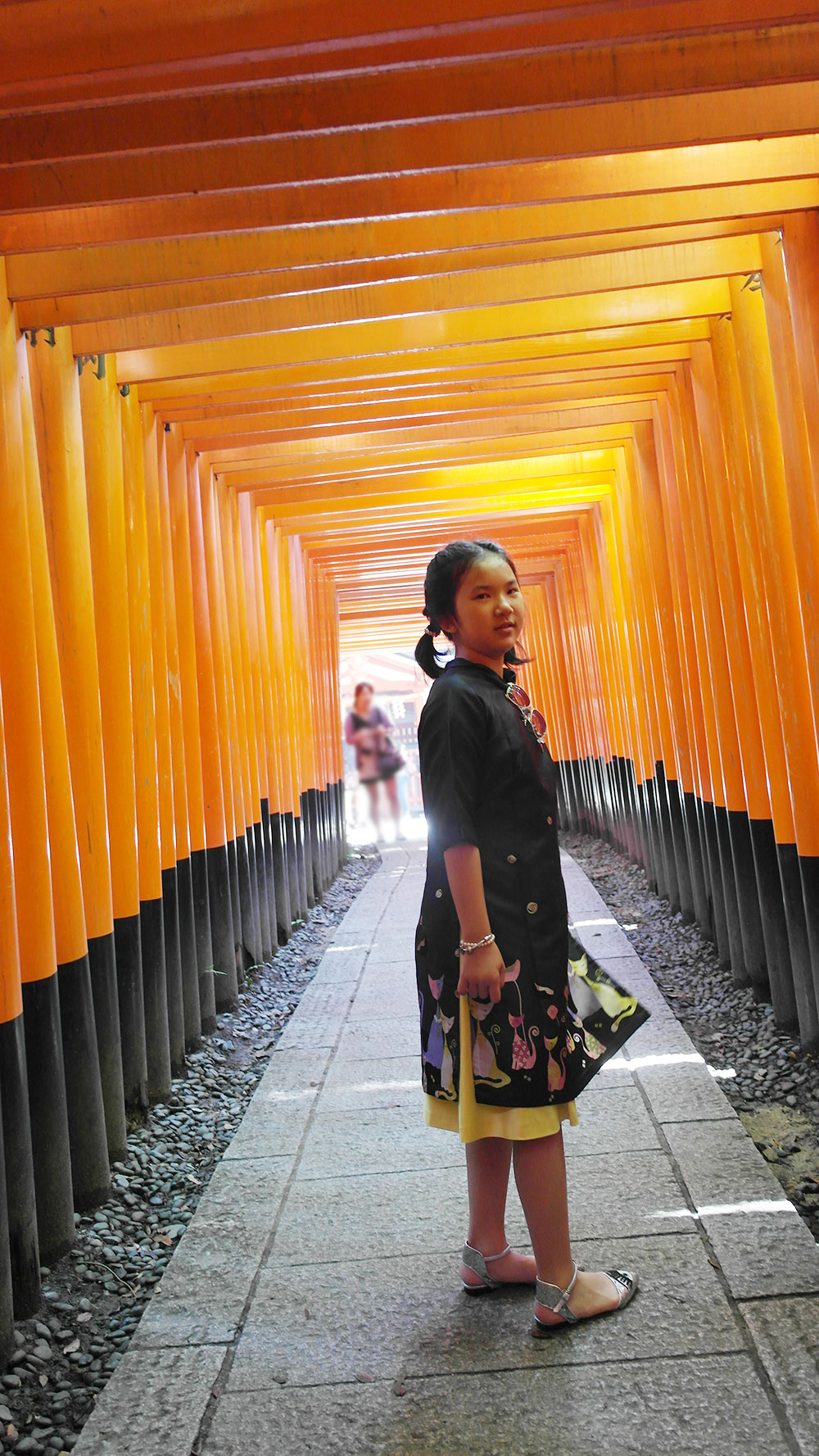 Fushimi-Inari-Shrine-49