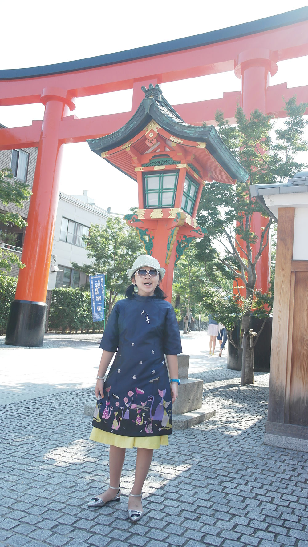Fushimi-Inari-Shrine-5