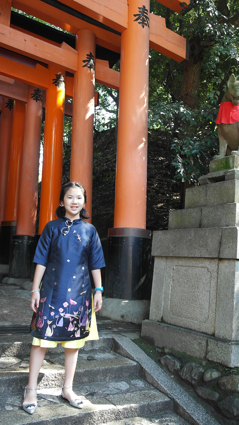 Fushimi-Inari-Shrine-52